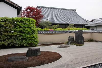 Kyoto (201204)