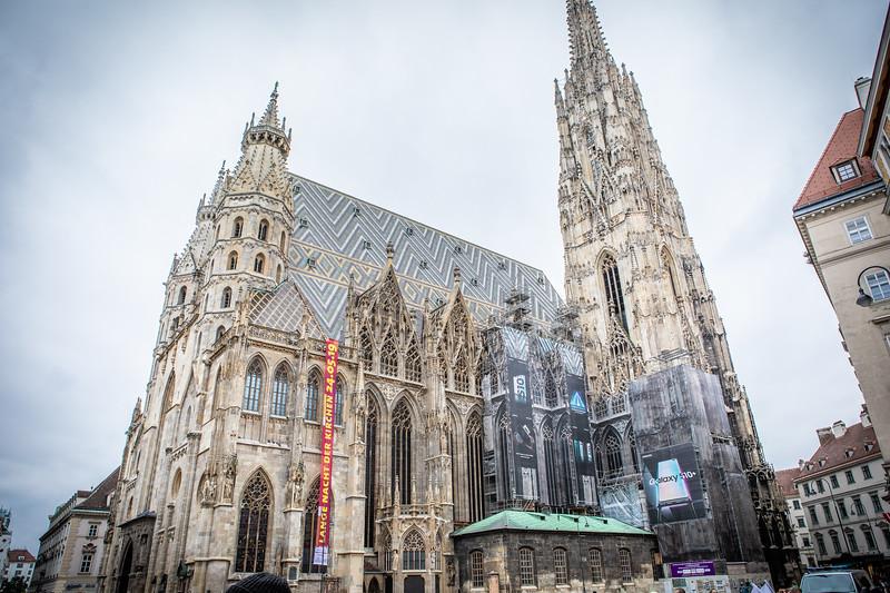 Vienna-0616.jpg