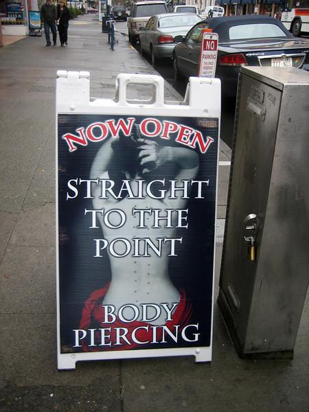 0111 piercing.jpg