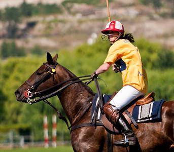 2011 Okanagan Polo