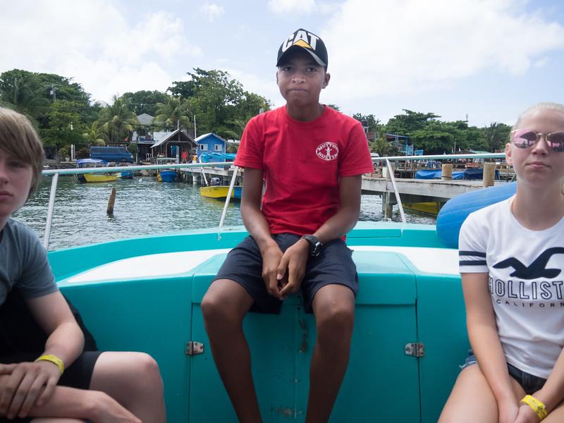 Cruise-7040113.jpg