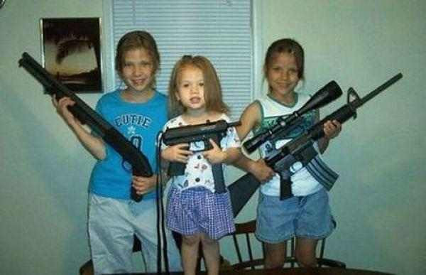girls guns.jpg