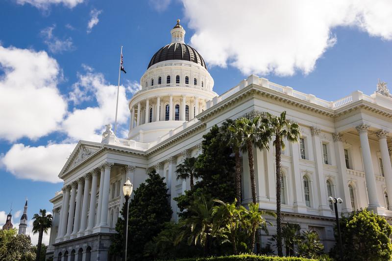 Sacramento, California, United States