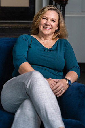 Anne Ragland