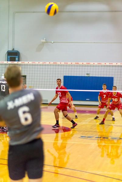 15-09-26 - (M) Vball Alumni Game-45.jpg