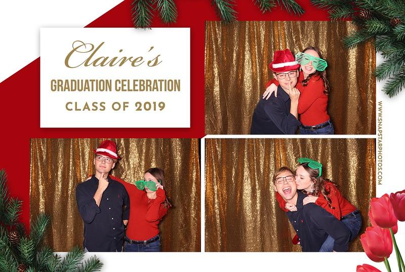2019-12-20 Claire Graduation20191220_102910.jpg
