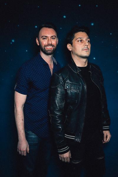 Jon and Graham 2019-3017.jpg