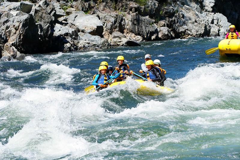 Jr Guides 7-16-19 Gorge (2 of 207).jpg
