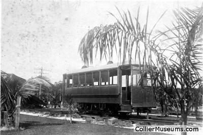 Streetcar-Everglades City.jpg