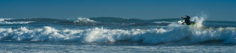 surfwide.jpg