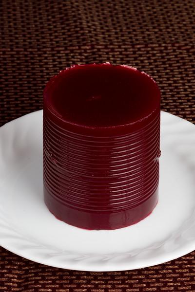 Cranberry Sauce 20101121 026.jpg