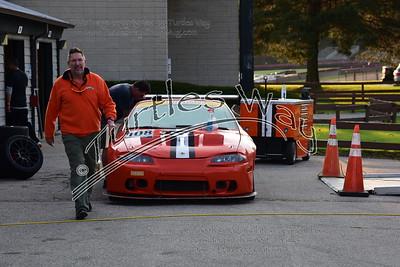 108 Tuttle Motor Sports