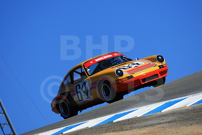 2013 RMMR Friday Group 8B Weissach Cup