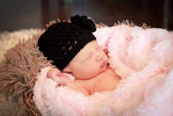 Portfolio - Babies