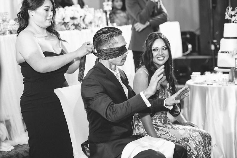 Wedding (76 of 83).jpg