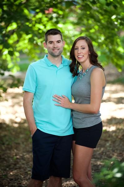 Joe and Rachel 11.jpg