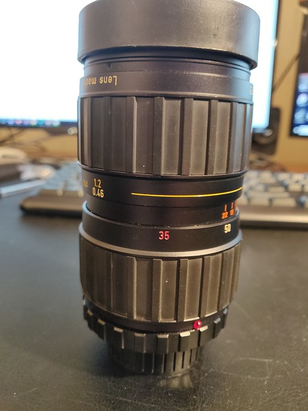 Angenieux 35-70mm 2.5-3.3 - Serial 1492022 004.jpg