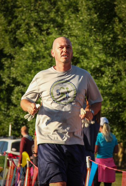 20160905_wellsville_founders_day_run_1734.jpg