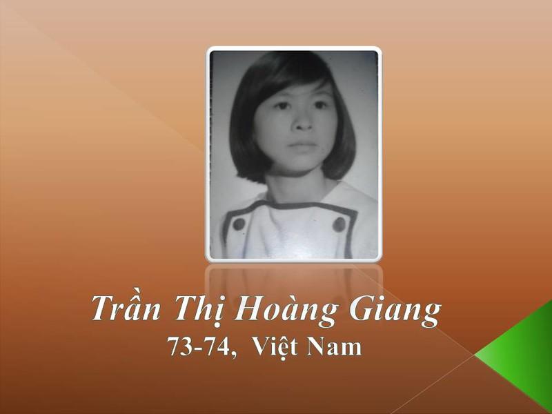 TranThiHoangGiang.jpg