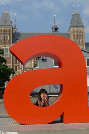 Holland Jun 2012