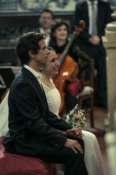Fernanda e Hugo 02120927.jpg