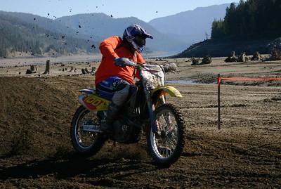 25th Annual Rimrock Grand Prix Oct. 3rd 2004