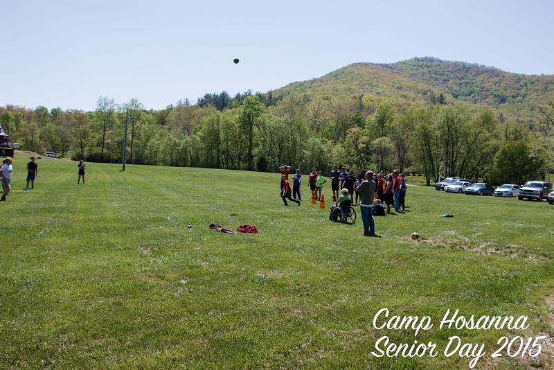 2015-Camp-Hosanna-Sr-Day-522.jpg