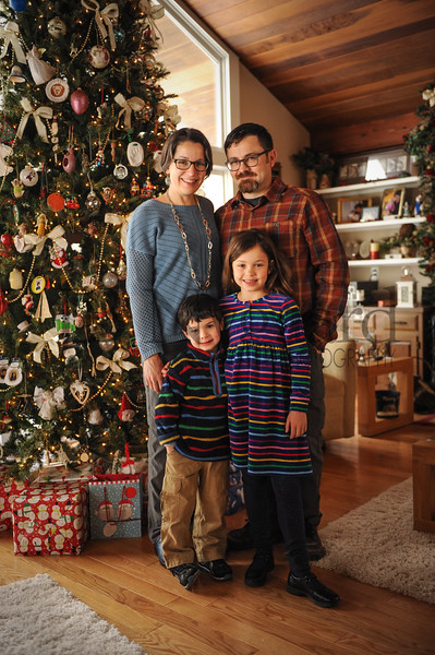 12-29-17 Laura, Todd, Ivan and Phoebe Edwards-Leaper family-1.jpg