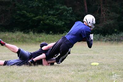 FOTO: Mikkel Bo Rasmussen / 1st Down Photo (https://www.facebook.com/1stdownphoto)