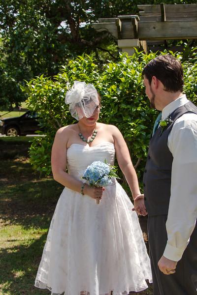 kindra-adam-wedding-444.jpg