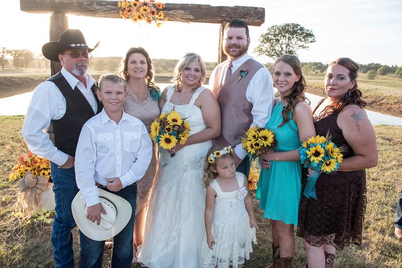 wedding_83.jpg