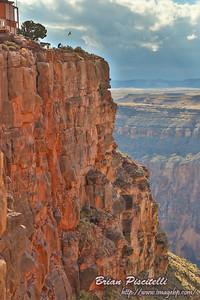 AZ - Grand Canyon