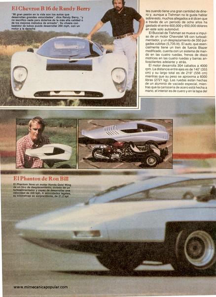 autos_para_construir_marzo_1982-02g.jpg