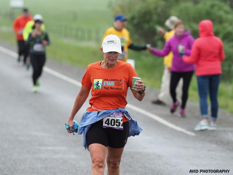 Millarville Marathon 2018 (349).jpg