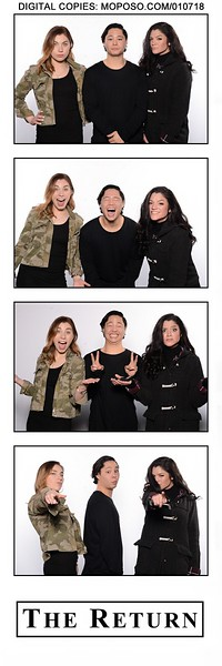 20171224_MoPoSo_Tacoma_Photobooth_LifeCenterYA_TheReturn-171.jpg