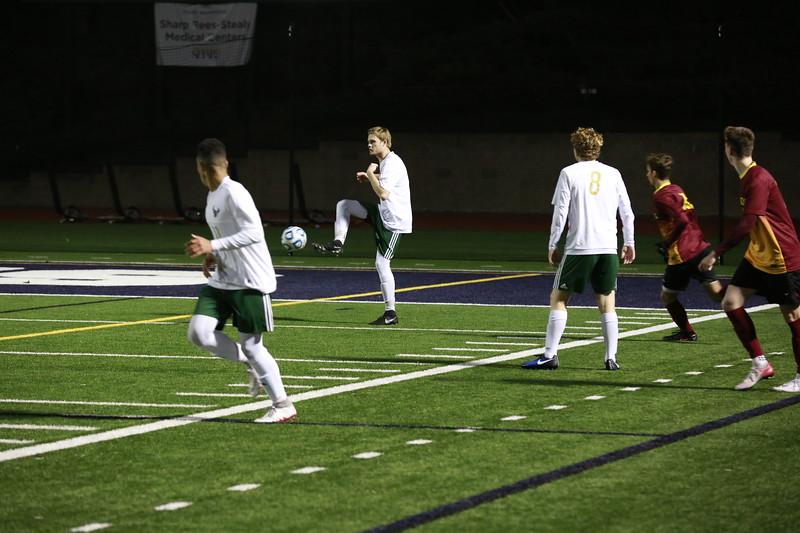 2017_01_26 Boys Varsity Soccer LCC 2 vs TP 0 0115-25.JPG