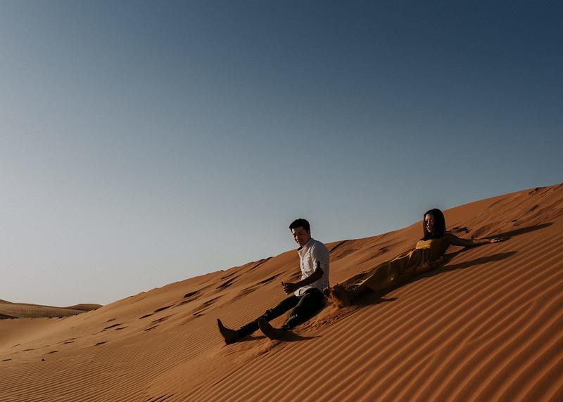 Tu-Nguyen-Destination-Wedding-Photographer-Morocco-Videographer-Sahara-Elopement-350.jpg