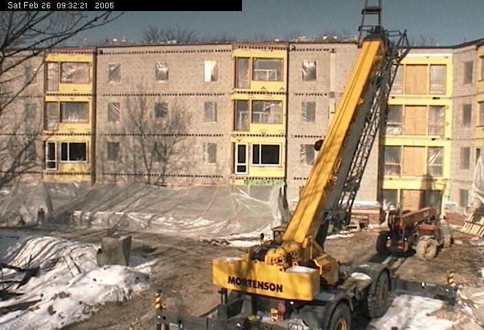 2005-02-26
