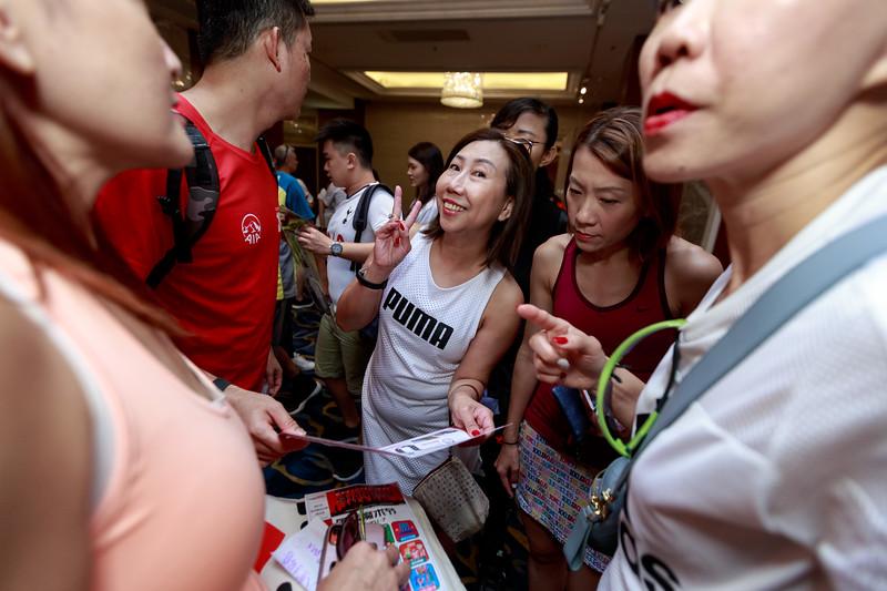 AIA-Achievers-Centennial-Shanghai-Bash-2019-Day-2--095-.jpg