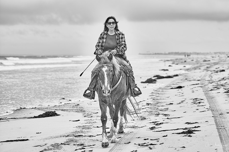 _DSC20350130@Catherine Aranda-LearnedOceanMeadowview©CAL..jpg