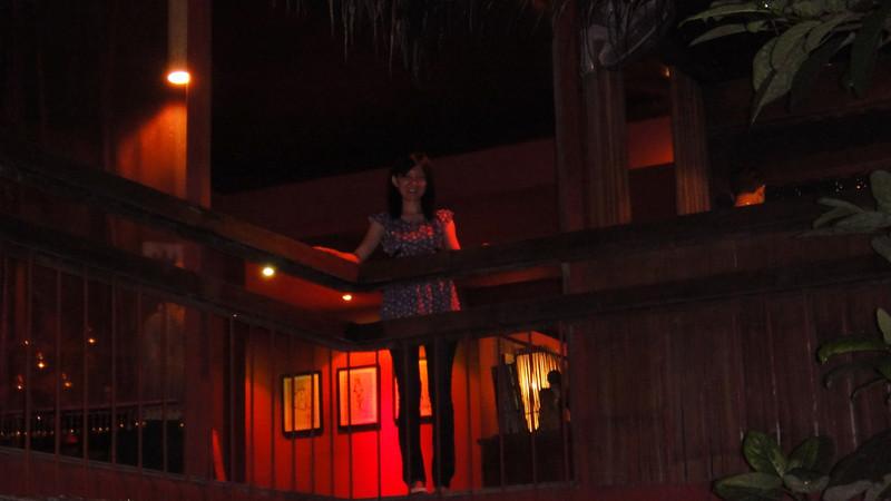 [20110827] Dinner @ Tamarind Springs-Ampang (10).JPG