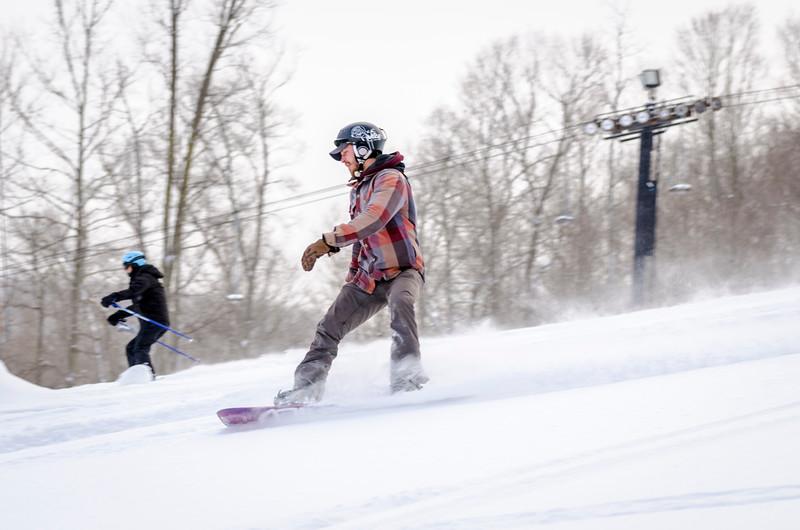 Ohio-Powder-Day-2015_Snow-Trails-28.jpg