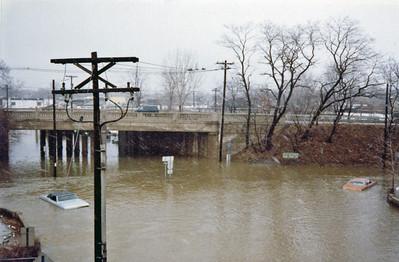 01 Denville Flood