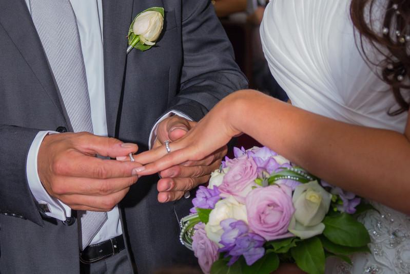 Mariage Julie et Sergio-98.jpg