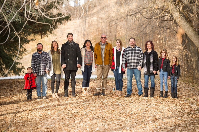 2018_Dec_Cooley Family Portraits