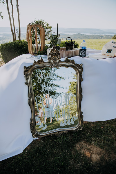 Goodwin Wedding-1473.jpg