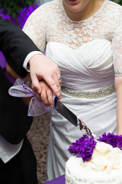 Becca&Devon_Wedding-1024.jpg