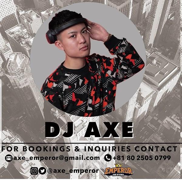 DJ Axe.jpg