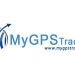 MyGPSTracker-240x160.jpg
