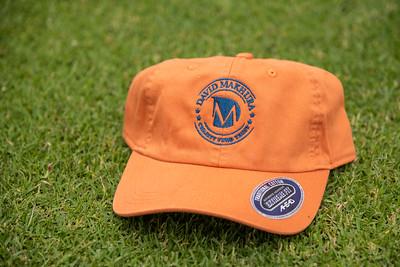 David Makhura Charity Fund Golf Day 2019
